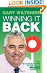 Winning It Back: The Autobiography of...