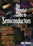 img - for The Essential Guide to Semiconductors book / textbook / text book