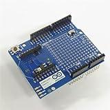 Arduino ワイヤレスプロトシールド