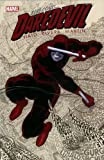 Daredevil by Mark Waid - Volume 1