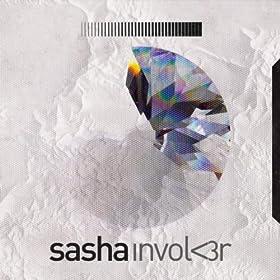 Moment Before Dreaming (Sasha Beatless Mix)