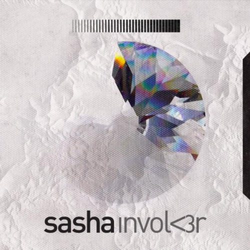 VA-Sasha Involv3r-(MOSCD290)-2CD-FLAC-2013-iHFLAC Download