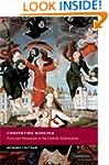 Converting Bohemia: Force and Persuas...
