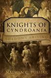 Knights of Cyndroania