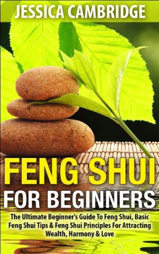 feng shui feng shui for beginners the ultimate beginner