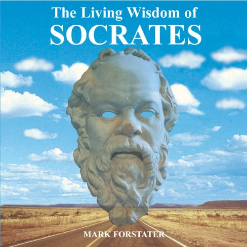 developing socratic wisdm Misconceptions regarding socrates' or aristotle's respective views of wisdom   the meaning and conduct of life and the orchestration of human development.
