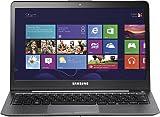 Samsung Ultrabook NP540U3C-A02UB 13.3