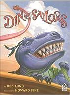 Dinosailors - Dino Sailors, After Spending…