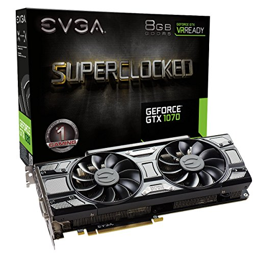 evga-8gb-geforce-gtx-1070-sc-gaming-acx-30-gddr5-led-dx12-osd-support-pxoc-black-edition-model-08g-p
