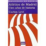 Atlético de Madrid (Biblioteca de Madrid)