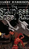 The Stainless Steel Rat