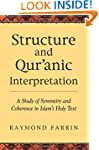 Structure and Qur'anic Interpretation...