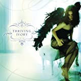 Thriving Ivory [Us Import]