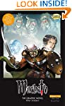 Macbeth The Graphic Novel - Original...
