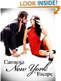 Carmen's New York Escape