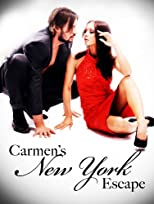 Carmen's New York Escape