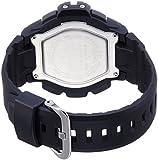 Casio Mens PRG-270 Pro Trek Triple Sensor Multifunction Digital Sport Watch
