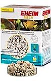 Eheim AEH2507051 Mech Filter Media for Aquarium, 1-Liter