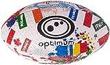 Optimum Homme Nations