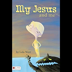 My Jesus and Me Audiobook
