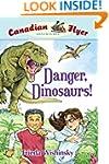 Danger, Dinosaurs!