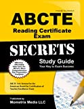 ABCTE Reading Certificate Exam