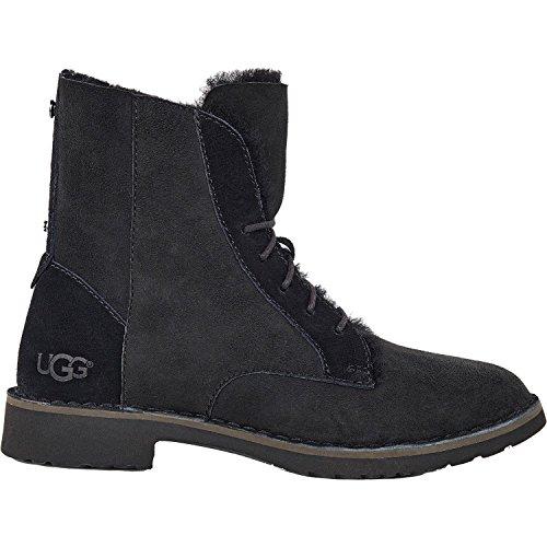 ugg-womens-quincy-winter-boot-black-8-b-us