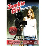 Zombie Girlby Film