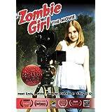 Zombie Girlby Film
