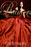 Rumors (Luxe, #2)