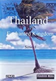 Thailand Enchanted Kingdom