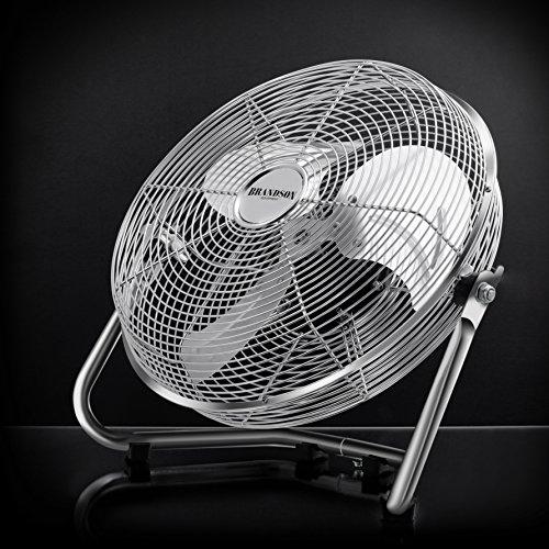 meilleurs ventilateurs avis test et guide d 39 achat 2018. Black Bedroom Furniture Sets. Home Design Ideas