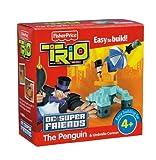 Fisher-Price TRIO DC Super Friends – Penguin