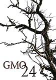 GMO 24- Infertile- A Tale Of Prepper Survival (GMO 24- A Tale Of Prepper Survival)