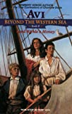 img - for Lord Kirkle's Money (Beyond the Western Sea, Book 2) book / textbook / text book