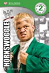 Dk Readers Wwe Hornswoggle Level 2