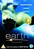 Earth [DVD]