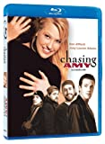 Chasing Amy (Import)