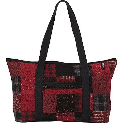 donna-sharp-medium-medina-shoulder-bag-exclusive-sicily