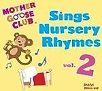 Mother Goose Club Sings Nursery Rhyme...