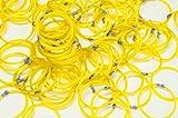 三味線3の絹糸 富士糸(13−3)10本セット