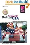 Reise Know-How KulturSchock USA: Allt...