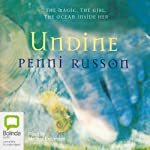 Undine | Penni Russon