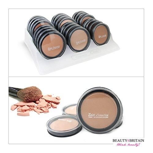 24-x-big-face-powder-set-6-different-shades-wholesale-job-lot-uk-stock