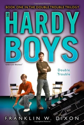 double-trouble-book-one-in-the-double-danger-trilogy-hardy-boys-all-new-undercover-brothers