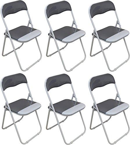 Prix des chaise de bureau 14 - Amazon chaise de bureau ...