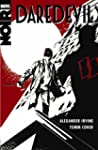 Daredevil Noir GN-TPB