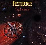 Spheres by Pestilence (1993-05-03)