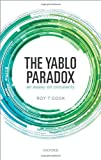 The Yablo Paradox: An Essay on Circularity