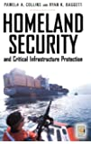 Homeland Security and Critical Infrastructure Protection (Praeger Security International)
